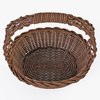 01 07 05 103 022 wicker basket04 4color  4