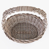 01 07 07 608 023 wicker basket04 4color  4