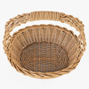01 07 10 181 024 wicker basket04 4color  4