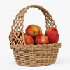 01 07 12 671 002 wicker basket04n apples  4