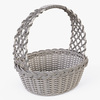 01 07 35 929 030 wicker basket04 4color  4