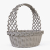 01 07 38 153 031 wicker basket04 4color  4