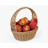 01 08 09 556 001 wicker basket04n apples  4