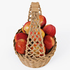 01 08 15 433 006 wicker basket04n apples  4