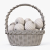 01 08 59 508 024 wicker basket04n apples  4