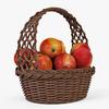 01 09 21 466 002 wicker basket04br apples  4