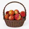 01 09 23 883 003 wicker basket04br apples  4