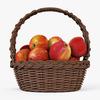 01 09 26 344 004 wicker basket04br apples  4