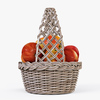 01 10 29 735 005 wicker basket04gr apples  4