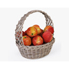 01 10 47 228 001 wicker basket04gr apples  4