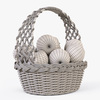 01 11 34 697 022 wicker basket04gr apples  4