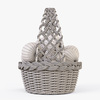 01 11 42 2 025 wicker basket04gr apples  4