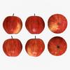 01 11 55 808 015 wicker basket04w apples  4