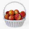 01 12 13 537 003 wicker basket04w apples  4