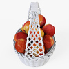 01 12 21 67 006 wicker basket04w apples  4