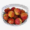 01 12 28 433 008 wicker basket04w apples  4