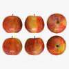 01 12 39 479 018 wicker basket04w apples  4