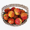 01 14 05 941 019 basket04 4color apples  4
