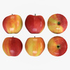 01 14 48 776 030 basket04 4color apples  4