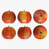 01 15 09 930 036 basket04 4color apples  4