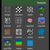 01 53 38 578 textures 4