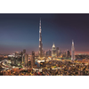 15 24 39 786 city big cityscape high...109 1 4
