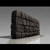 15 26 01 873 003 rockwallsulpt 4