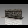 15 26 05 143 002 rockwallsulpt 4