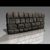 15 26 07 508 001 rockwallsulpt 4