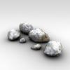 15 26 24 444 1200 rocks0snowy 4