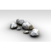 15 26 28 854 1440 rocks0snowy 4