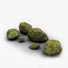 15 26 33 510 1200 rocks0mossy copia 4