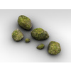 15 26 36 83 001 rocks0mossy 4