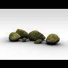 15 26 41 231 002 rocks0mossy 4