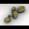 15 26 43 586 003 rocks0mossy 4