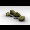 15 26 46 914 1440 rocks0mossy 4