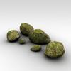 15 26 48 946 1200 rocks0mossy 4