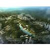 15 30 38 361 city big cityscape high...112 1 4