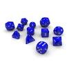 12 56 05 899 dice blue 01 4