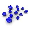 12 56 08 843 dice blue 02 4