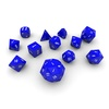12 56 14 658 dice blue 04 4