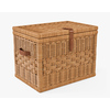 03 53 56 931 001 wicker trunk05 toasted oat  4