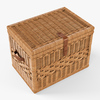 03 53 59 834 002 wicker trunk05 toasted oat  4