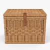 03 54 02 331 003 wicker trunk05 toasted oat  4