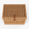 03 55 36 823 004 wicker trunk05 toasted oat  4