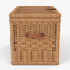 03 55 39 877 005 wicker trunk05 toasted oat  4