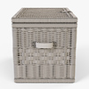 03 59 15 498 010 wicker trunk05 toasted oat  4