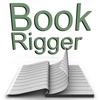 Book Rigger v3 3.0.0 for 3dsmax (3dsmax script)