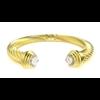 20 36 21 353 bracelet 0001 4