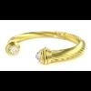 20 36 22 197 bracelet 0004 4